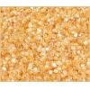 2 Cut Beads Luster Light Topaz 10/0